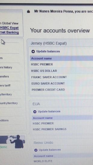 HSBC para Bradesco: o que muda para os clientes? • Falando de Viagem