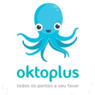 Oktoplus