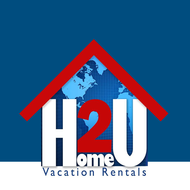 Home 2U Vacation
