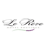 Hotel Boutique Le Reve