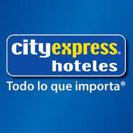 Hotel City Express Santiago