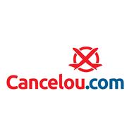 Cancelou.com