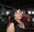 Celia Oliveira