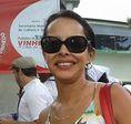 Elza Alves