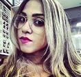 Mariana Barbosa Freitas