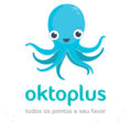 Oktoplus - Todos os pontos a seu favor