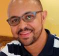 Cheldo Oliveira