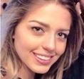 Laura Gariglio
