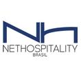 Net Hospitality Brasil