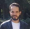 Daniel D Ribeiro