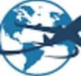 Viajando Online Blog