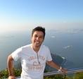 Deivid Nogueira