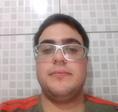 Iago Brunherotto