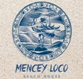 Mencey Loco