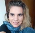 EDINA Marotta