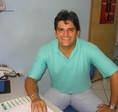 Tassio Garcia