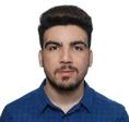 Hassan Ouyahia