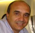 Eli Cantasini