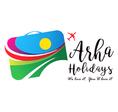 Arha holidays