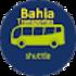 bahiatr3650816269